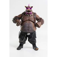Figurine Tortues Ninja 2 Bebop 36cm