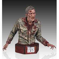 Buste The Walking Dead 1/6 Sophia Stalker Walker Zombie 18 cm