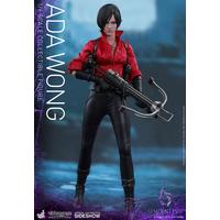 Figurine Resident Evil 6 Masterpiece Ada Wong 29cm