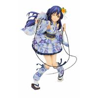 Statuette Love Live! School Idol Festival Umi Sonoda 20cm