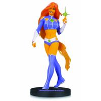 Statuette DC Designer Series Starfire by Amanda Connor 32cm