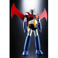 Figurine Mazinger GX-70 Mazinger Z Dynamic Classic 17cm