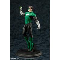 Statuette DC Comics ARTFX Green Lantern 35cm