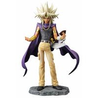 Statuette Yu-Gi-Oh! ARTFX Yami Marik 28cm