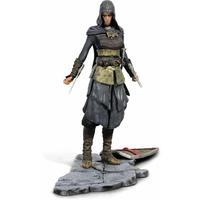 Statuette Assassin's Creed Maria 23cm