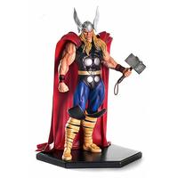 Statuette Marvel Comics Thor 24cm