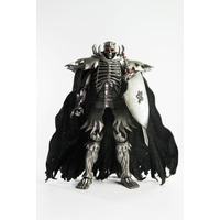 Figurine Berserk Skull Knight 36cm