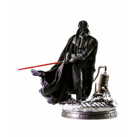 Statuette Star Wars Episode V Legacy Replica Darth Vader 53cm