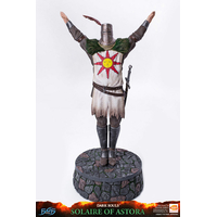 Statuette Dark Souls Solaire of Astora 46cm