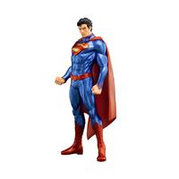 Statuette Superman DC Comics 19 cm