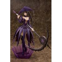 Statuette Shining Ark Sakuya Mode Violet 27 cm