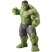 Statuette Hulk Marvel Comics ARTFX+ 25 cm