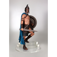 Statuette 300 Rise of an Empire Themistocles 46 cm