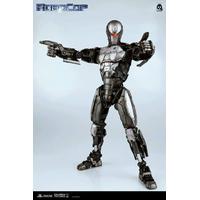 Figurine RoboCop EM-208 31 cm