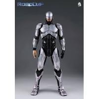 Figurine RoboCop 1.0 32 cm