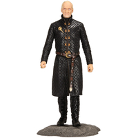 Statuette Game of Thrones Tywin Lannister 20 cm