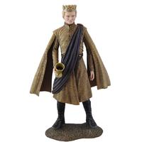 Statuette Game of Thrones Joffrey Baratheon 20 cm