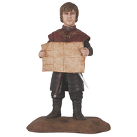 Statuette Game of Thrones Tyrion Lannister 19 cm