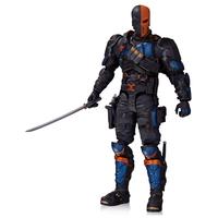Figurine Arrow Deathstroke 17 cm