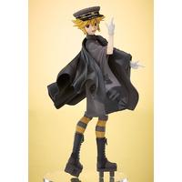 Figurine Senbonzakura feat. Hatsune Miku - Kagamine Len 19 cm