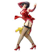 Statuette Tekken Bishoujo Anna Williams 19 cm