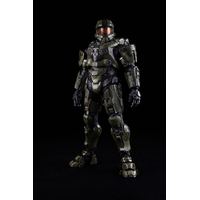 Figurine Halo 4 Master Chief 34 cm