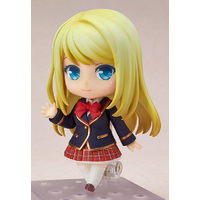 Figurine Nendoroid Girl Friend Beta - Chloe Lemaire 10 cm