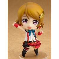 Figurine Nendoroid Love Live! Koizumi Hanayo 10 cm