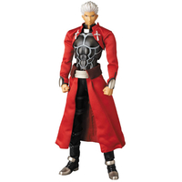 Figurine Fate/Stay Night Archer 30 cm