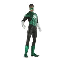 Figurine Green Lantern DC Comics 30 cm
