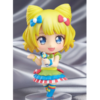 Figurine Nendoroid PriPara - Mirei Minami Candy Alamode Cyalume 10 cm