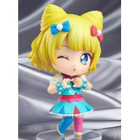 Figurine Nendoroid PriPara Mirei Minami Magical Clown 10 cm