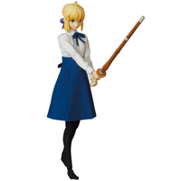 Figurine Fate/Stay Night Saber Plain Clothes 30 cm