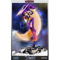 Statue Nights Sega All Stars 32cm