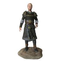 Statuette Game of Thrones Jorah Mormont 19 cm