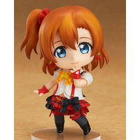 Figurine Nendoroid Love Live! Honoka Kousaka 10cm