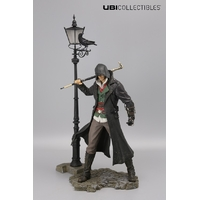 Figurine Assassin's Creed Syndicate Jacob 33cm