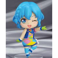 Figurine PriPara Nendoroid Co-de Dorothy West - Twin Gingham 10cm