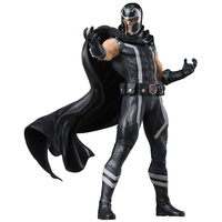 Statuette Marvel Comics ARTFX+ Magneto - Marvel Now 20cm