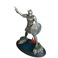 Statuette Game of Thrones Titan of Braavos 33cm
