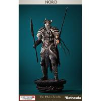 Statuette The Elder Scrolls Online Nord 48cm