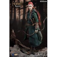 Figurine Le Hobbit Tauriel 28cm
