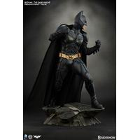 Statuette Batman The Dark Knight Premium Format Batman 50cm