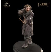 Statuette Le Hobbit Un voyage inattendu Ori 28cm