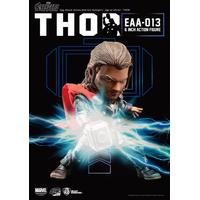 Figurine Avengers L'Ère d'Ultron Egg Attack Thor 15cm