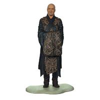 Statuette Game of Thrones Varys 21cm