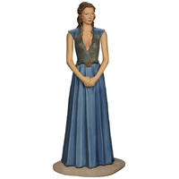 Statuette Game of Thrones Margaery Tyrell 19cm