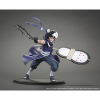 Statuette Naruto Shippuden Obito Uchiwa Xtra Tsume 15cm