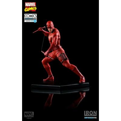 Statuette Marvel Comics Daredevil 16cm