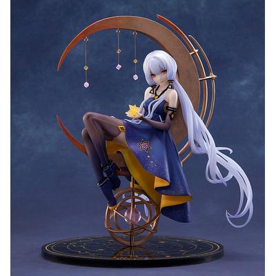 Statuette Vocaloid 4 Library Stardust 23cm